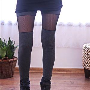 Picarona Wear